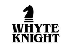 Whyte Knight Fund Eligibility