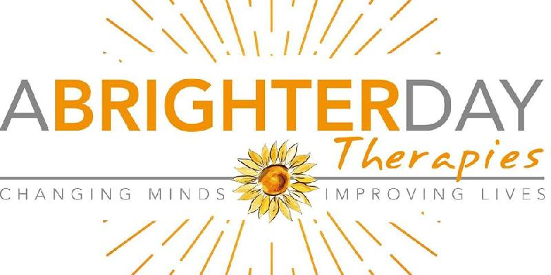A Brighter Day Therapies