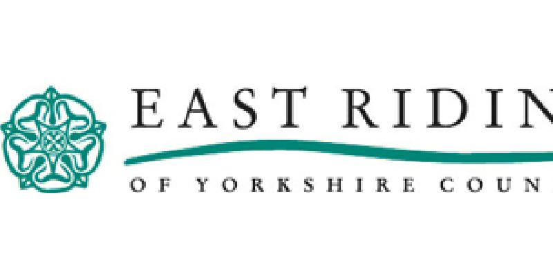 East Yorkshire Local Food Network registers its 200th member as free local food and drink guide is released